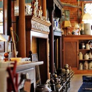 Wise Buys Antiques, Refinishing, Retro, & Vintage