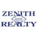 Zenith Realty