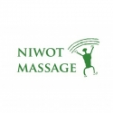 Niwot Massage