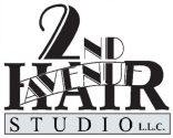 2nd Avenue Hair Studio