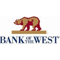Bank of the West - Niwot