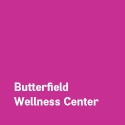 Butterfield Wellness Center