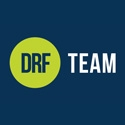 DRF Real Estate Team