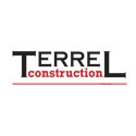 Terrel Construction