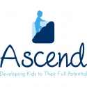 Ascend Child Development