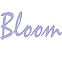 Bloom Salon