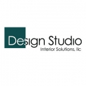 Design Studio Interior Solutions