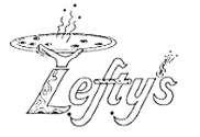 Lefty's Gourmet Pizza