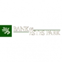Bank of Estes Park - Niwot Branch
