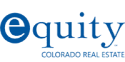 Equity Colorado Real Estate