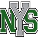 Niwot Youth Sports