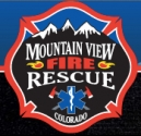 Mountain View Fire Protection District