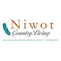 Niwot Country Living