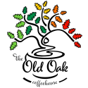 The Old Oak Coffee House
