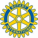 Rotary Club of Niwot