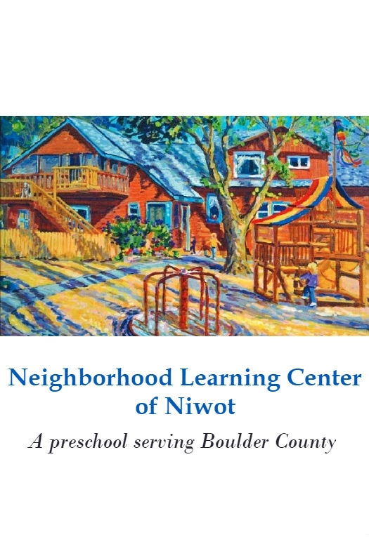 Neighborhood Learning Center of Niwot