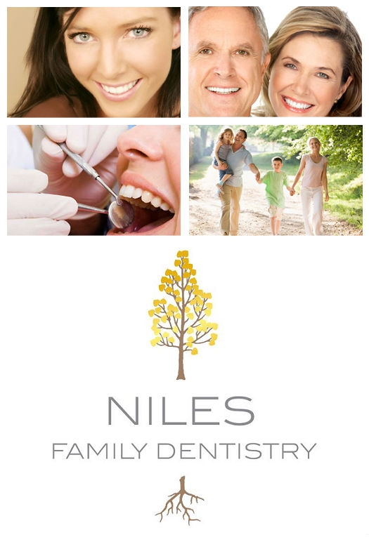 Niles Family Dentistry
