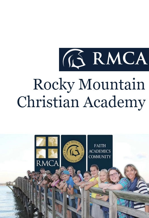 Rocky Mountain Christian Academy