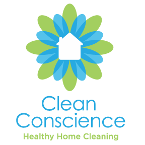 Clean Conscience