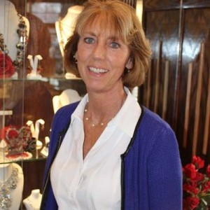 Niwot Jewelry and Gifts