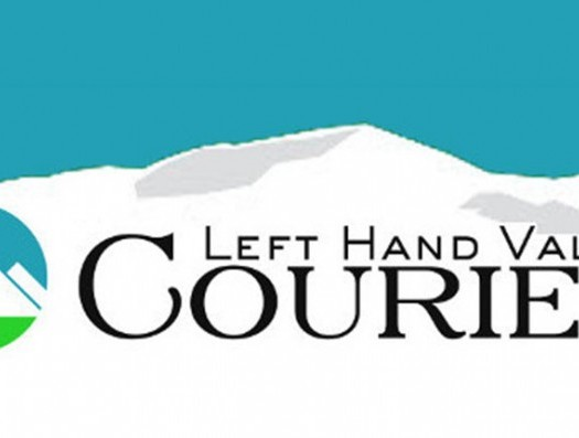 Left Hand Valley Courier