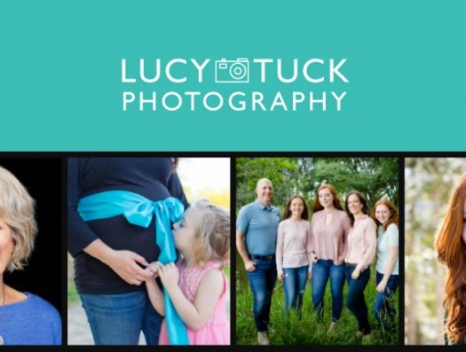 Lucy Tuck Photography