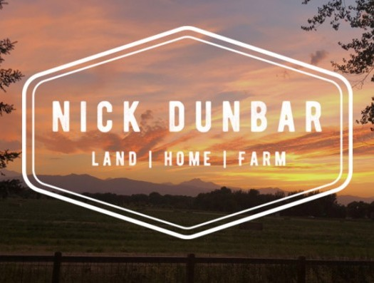 Nick Dunbar, Homestead Real Estate