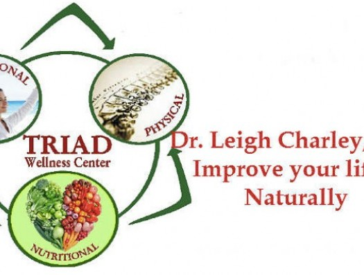 Triad Wellness