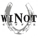 Winot Coffee Company