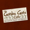 The Garden Gate Cafe