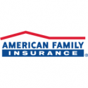 American Family Insurance - Michelle Welsh Agency