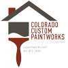 Colorado Custom Paintworks, LLC