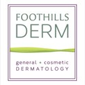 Foothills Dermatology