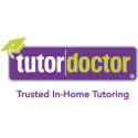 Tutor Doctor - Longmont