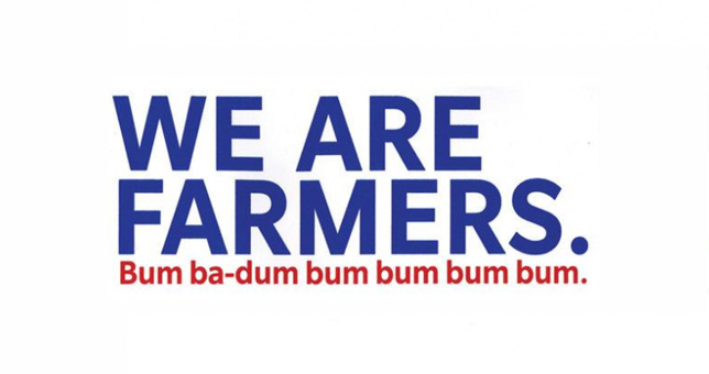 Leigh Suskin Farmers Insurance