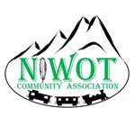 Niwot Community Association