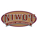 Niwot Cultural Arts Association