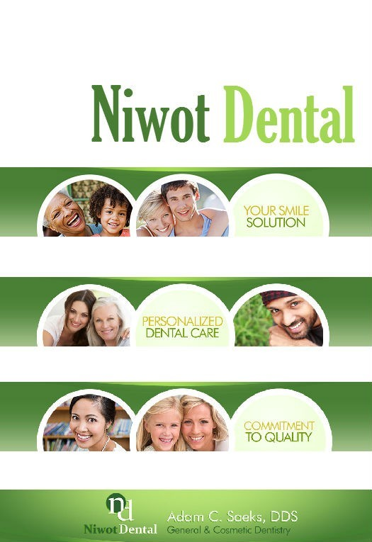 Niwot Dental