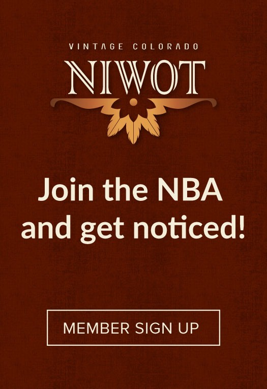 Join the NBA
